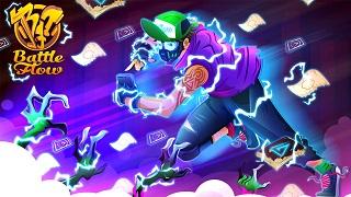 5 tựa game mobile thú vị đang miễn phí thời gian ngắn trên Android