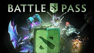DOTA2 – Valve kêu gọi hiến máu tình nguyện với The Fall 2016 Battle Pass