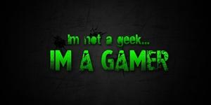 Game thủ là những người hay bị hiểu lầm?