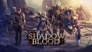 Bom tấn Shadowblood công bố thời gian Beta test, có hỗ trợ Tiếng Việt