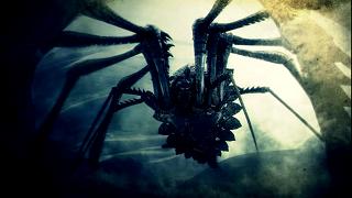 """Những """"Trùm cuối"""" đáng sợ nhất trong các video game (Phần cuối)"""
