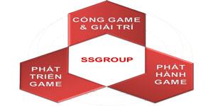 Kênh truyền hình Yan TV chọn SSGroup làm đối tác chiến lược