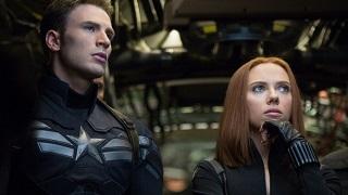 Tại sao Black Widow mãi là kép phụ và không có phim riêng