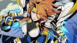 LMHT: Miss Fortune Nữ Thần Không Gian có riêng một anime ngắn
