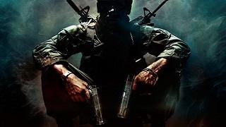 Những điều thú vị về huyền thoại game bắn súng Call of Duty