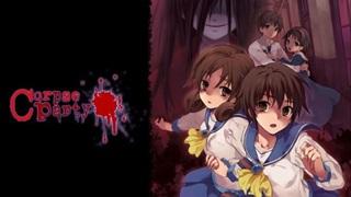 Những Anime gây ám ảnh kinh hoàng khi xem