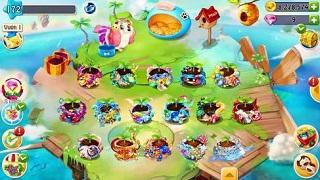 Playpark tặng 300 Giftcode game Nông Trại Vui Vẻ trị giá 1 triệu đồng