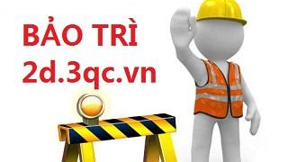 Đóng dịch vụ nạp thẻ cào Viettel và Mobiphone vào Tam Quốc Chí