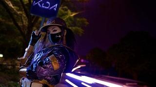 Akali, Aatrox, Neeko và Rakan chuẩn bị được tăng sức mạnh tại bản 9.5