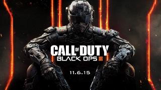 Call of Duty tiếp tục hâm nóng không khí với trailer người thật
