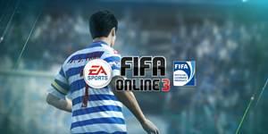 FIFA Online 3: Có những thay đổi nhỏ mang lại lợi ích lớn