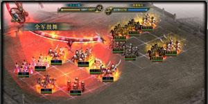 Tướng Thần: game hay hơn Ngọa Long sắp đến Việt Nam