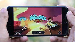 Tổng hợp game hay đang miễn phí cho iOS