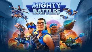 Những tựa game mobile vừa ra mắt cho game thủ giải trí đầu tuần