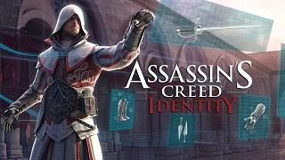 Chỉ 6.000 VND, còn chờ gì nữa mà không tậu Assassin's Creed: Identity ngay hôm nay!