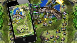 Thủ Thành -Tower Defense game thuần Việt mở cửa ngay hôm nay