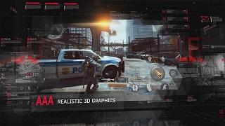 Game bắn súng siêu chất Bullet Battle đã có mặt cho Android