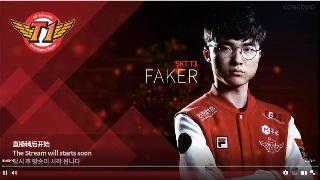 Sốc với số lượng người xem Faker lần đầu stream trên Twitch