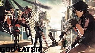 Những tựa anime lấy chủ đề 'ngày tận thế' đáng xem nhất (P.2)