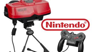 Tại sao Nintendo vẫn 'im hơi lặng tiếng' với các sản phẩm VR ?