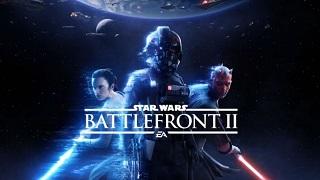 Star Wars: Battlefront 2 - Bom tấn bắn súng năm 2017 chính thức lộ diện
