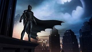 5 game mobile về siêu anh hùng DC Comics FREE