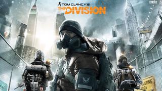 Game online The Division tung clip giới thiệu những cải tiến mới thể loại bắn súng nhập vai