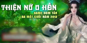 Thiện Nữ U Hồn 2 đã về Việt Nam, nhiều công ty khác cũng muốn sở hữu