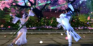 Vì sao Cửu Âm Chân Kinh luôn là lựa chọn hấp dẫn cho game thủ?