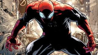 8 ác nhân nổi tiếng 'chuyển nghề' thành anh hùng của thế giới comic