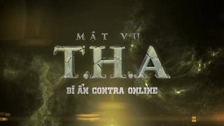 Bộ phim chuyển thể từ Contra Online chính thức lên sóng