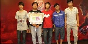 Lộ diện 8 đội tham dự vòng chung kết giải đấu 3 Tỷ của Củ Hành