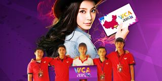 """Lộ diện 5 game thủ Việt """"hẹn hò"""" cùng Angela Baby"""