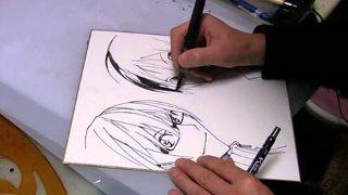 Những sự thật về ngành công nghiệp Anime/Manga Nhật Bản