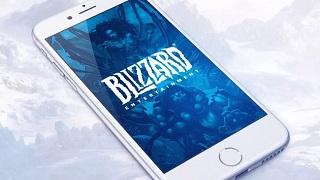 Overwatch, Starcraft hay Diablo sẽ sớm có mặt trên thiết bị di động?