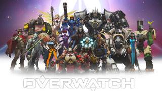 Tương lai sắp tới của Overwatch sẽ là những gì?