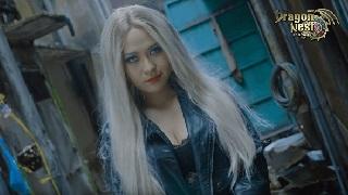 Dragon Nest Mobile – VNG tung MV cực hoành tráng cho bài hát của game