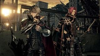 Hãng Bandai Namco công bố dự án video game RPG 'khủng' sắp ra mắt