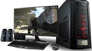 Build máy tính dưới 10 triệu để học cũng tốt mà chơi game cũng mượt