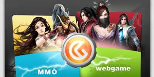 VNPAY bắt tay Kingsoft để đưa một dự án game bí mật về Việt Nam