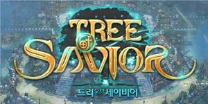 Game hot Tree of Savior úp mở về phiên bản tiếng Anh