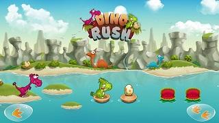 Những tựa game iOS giải trí thú vị đang miễn phí thời gian ngắn