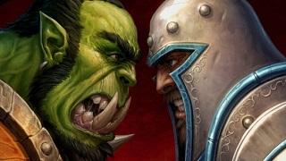 Blizzard đang phát triển phiên bản Warcraft mobile, lối chơi độc đáo giống Pokémon-Go