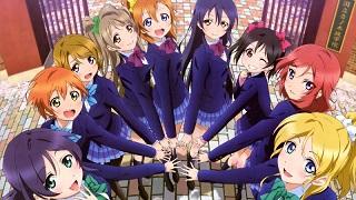 """Ngạc nhiên với top 10 anime có nhân vật giống nhau như """"khuôn đúc"""""""