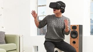 Hãy đọc những điều này trước khi mua một chiếc kính thực tế ảo VR
