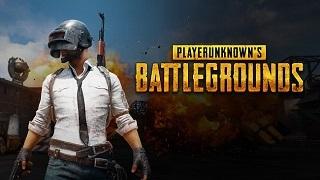 PlayerUnknown's Battlegrounds đã bán được hơn 4 triệu bản