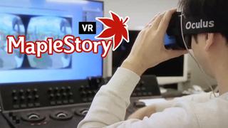 Năm 2016 là thời đại mới của công nghệ thực tế ảo