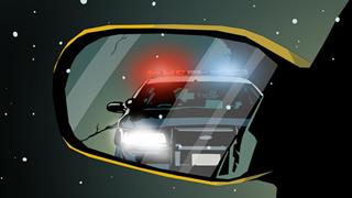 Game tội phạm kinh dị The Detail cho phép tải miễn phí trên App Store