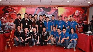 Được - mất của game cài đặt tại thị trường game Việt