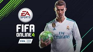 Garena chốt ngày đóng đăng ký chuyển đổi sang FIFA Online 4